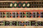 textile-arts