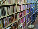 historical-books-of-old-testament