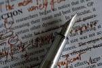 Shorthand